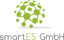 smartE5 GmbH